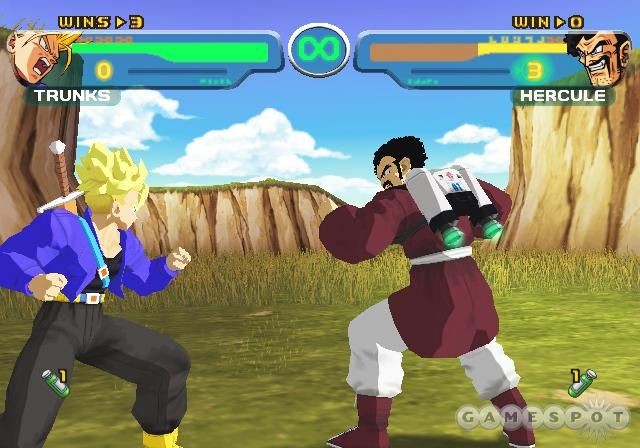 File:Trunks Hercule Budokai.jpg