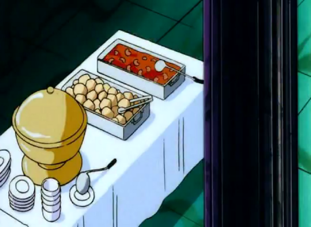 File:BanquetTable(BB).png