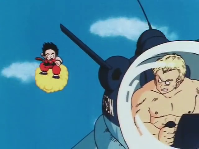 File:GokuChasesBlue.png