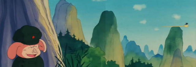 File:Oolong hiding from goku.PNG