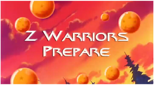 File:Z Warriors Prepare.jpg