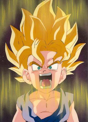 File:Goku gt001.JPG