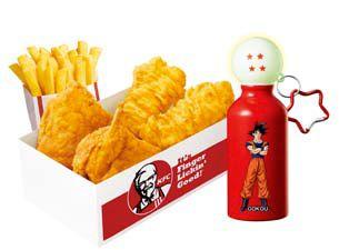File:KFCMeal.jpg