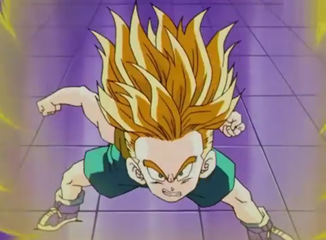 File:Kid trunks tr14.png