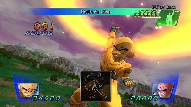 File:Krillin Destructo Disc Kinect.jpg