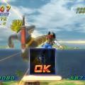 File:DBZ-Kinect-8-120x120.jpg