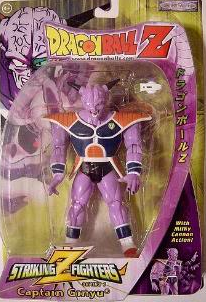 File:SZFSeries6 Ginyu.PNG