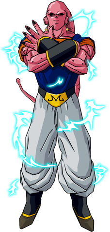 File:Super buu abs vegetto by db own universe arts-d48ywmv.jpg