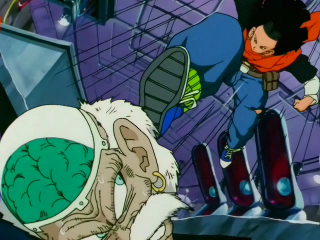 File:Android17Dr.GerosHead..png