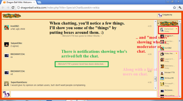 File:Chattutorial2.png