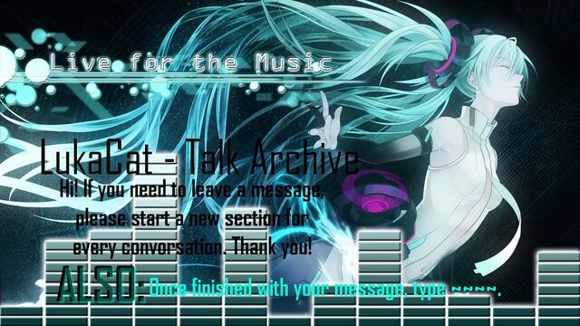 File:Hatsune miku live for the music by inifiniysociety89-d5b08ux.jpg