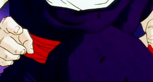 File:Piccolo kneed gohan in the stomach4.png