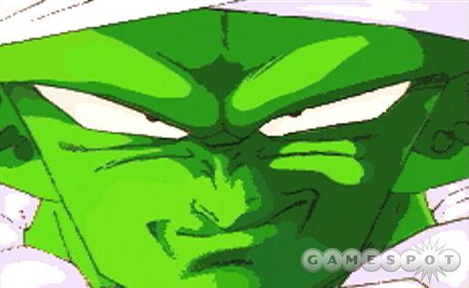 File:Piccolo opening Legacy of Goku II.jpg