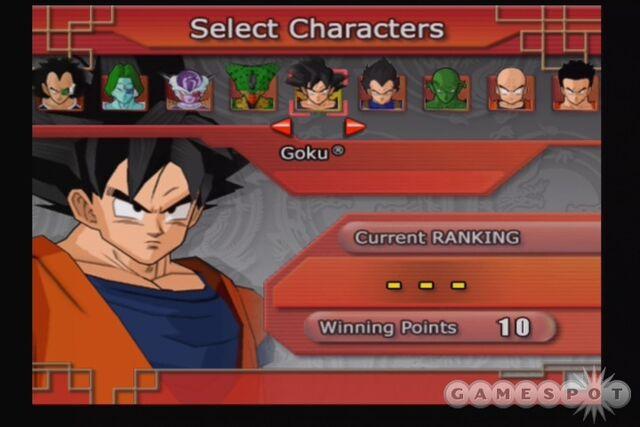 File:Character Select Budokai Tenkaichi.jpg