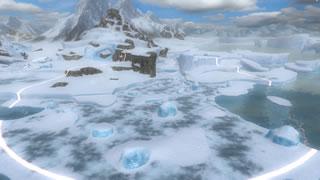 File:Glacier Zenkai Royale.jpg