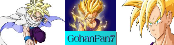 File:GohanFan7.png