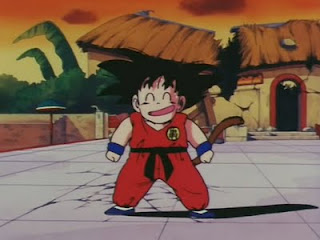 File:Goku in ep 28.png