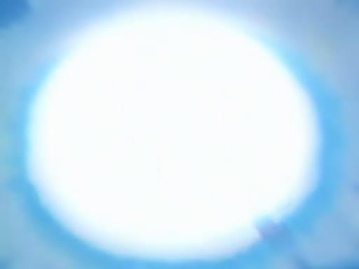 File:Dbz242(for dbzf.ten.lt) 20120404-16215203.jpg