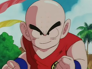 File:Krillin likes that idea.png