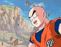 File:Krillin watches.jpg