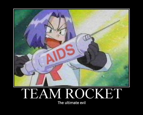 File:Team Rocket.jpg