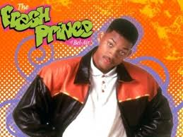File:The Fresh Prince.jpg