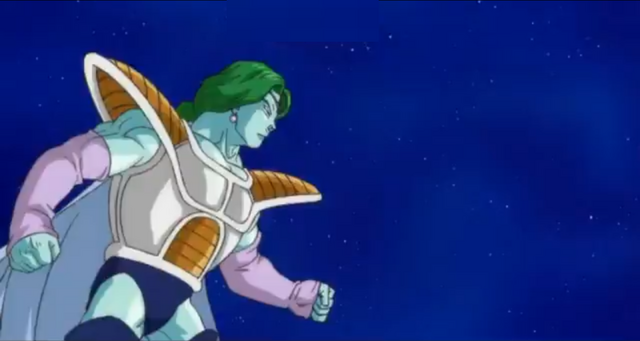 File:Zarbon(DBH13).png