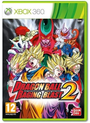 File:DB-RB2 Boxart Pal.jpg