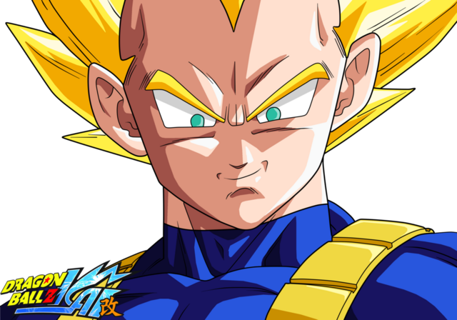 File:Epic Vegeta.png