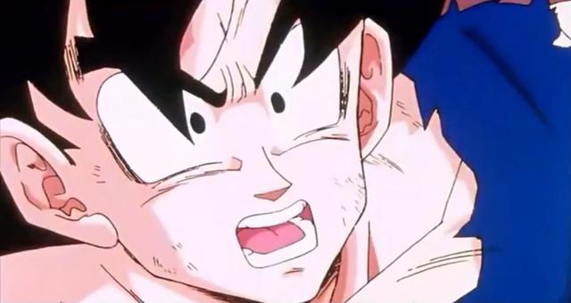 File:GokuwatchesKuririndie.png