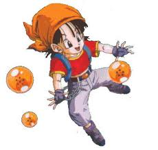 File:Pan W/ Dragonballs.jpg