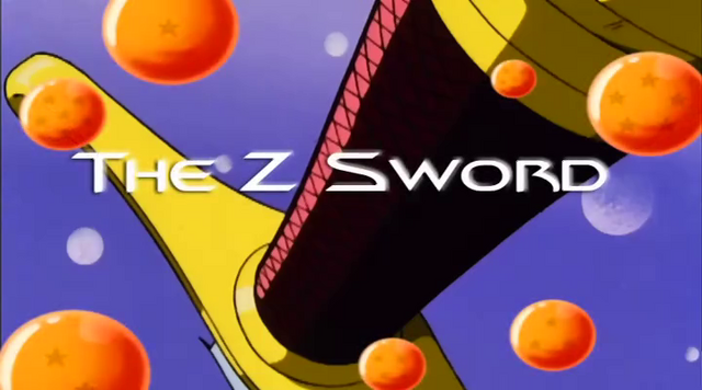 File:TheZSword.png