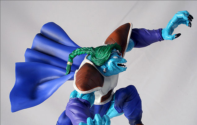 File:Banpresto 2009 Creatures Zarbon Monster f side.PNG