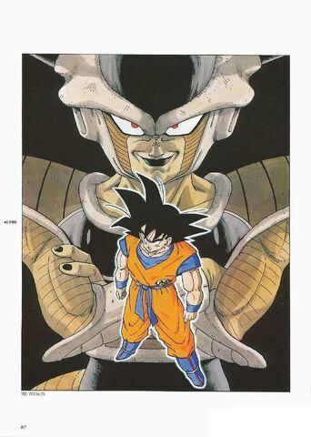 File:Frieza&GokuArt(TheWorldSpecial).jpg