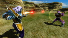 File:Ginyu and Frieza Soldier attacking Zenkai Royale.png