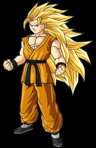 File:Teen goten ssj3 by db own universe arts-d3efq4n.jpg