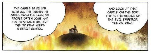File:DBSD-King-Ox's-Castle.jpg