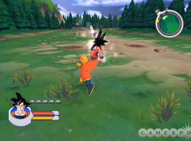 File:Goku Saibamen Sagas 8.jpg