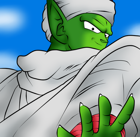 File:Piccolo by wLadyBrunEta.png