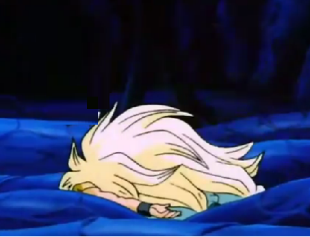 File:Gotenks down.png