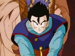 Dbz235 - (by dbzf.ten.lt) 20120324-21122478