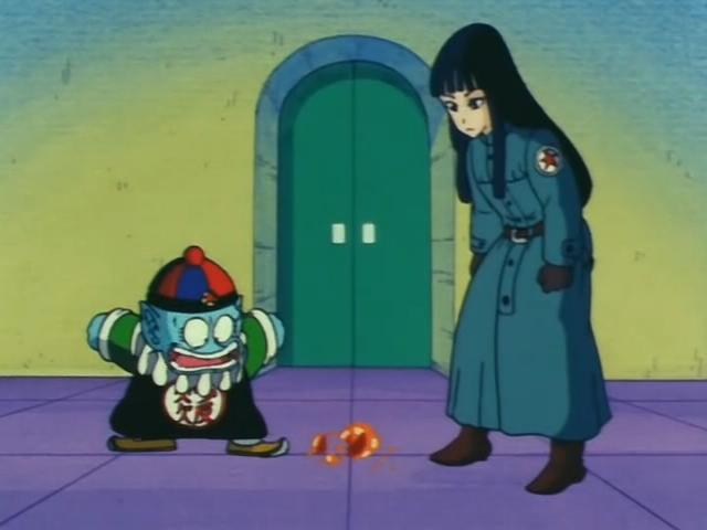 File:Pilaf finds out the dragon ball is fake.jpg