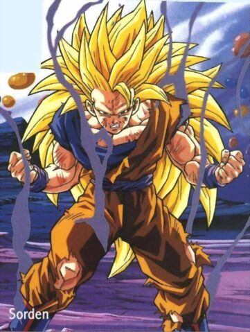 File:Immagini-dragon-ball-z-178.jpg