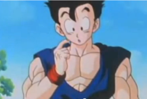 File:A confused gohan.png