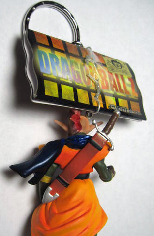 File:Banpresto Tapion HighGrade back.PNG