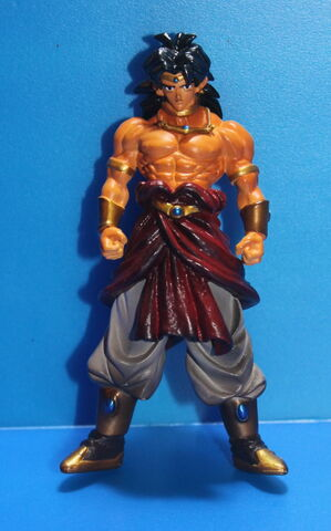 File:Broly Legend of Banpresto.JPG