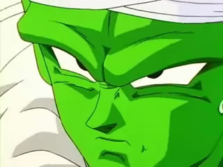 File:Dbz241(for dbzf.ten.lt) 20120403-17024202.jpg