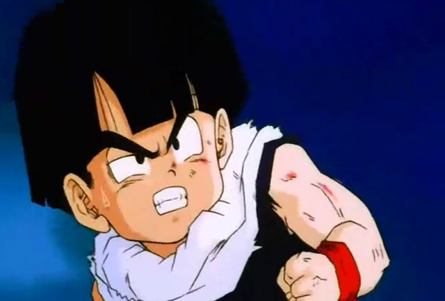 File:Ginyu punched gohan e3 (68).png