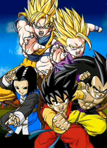 File:Hero With Goku Gohan and 2.png