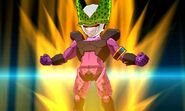 KF Cooler (Cell)